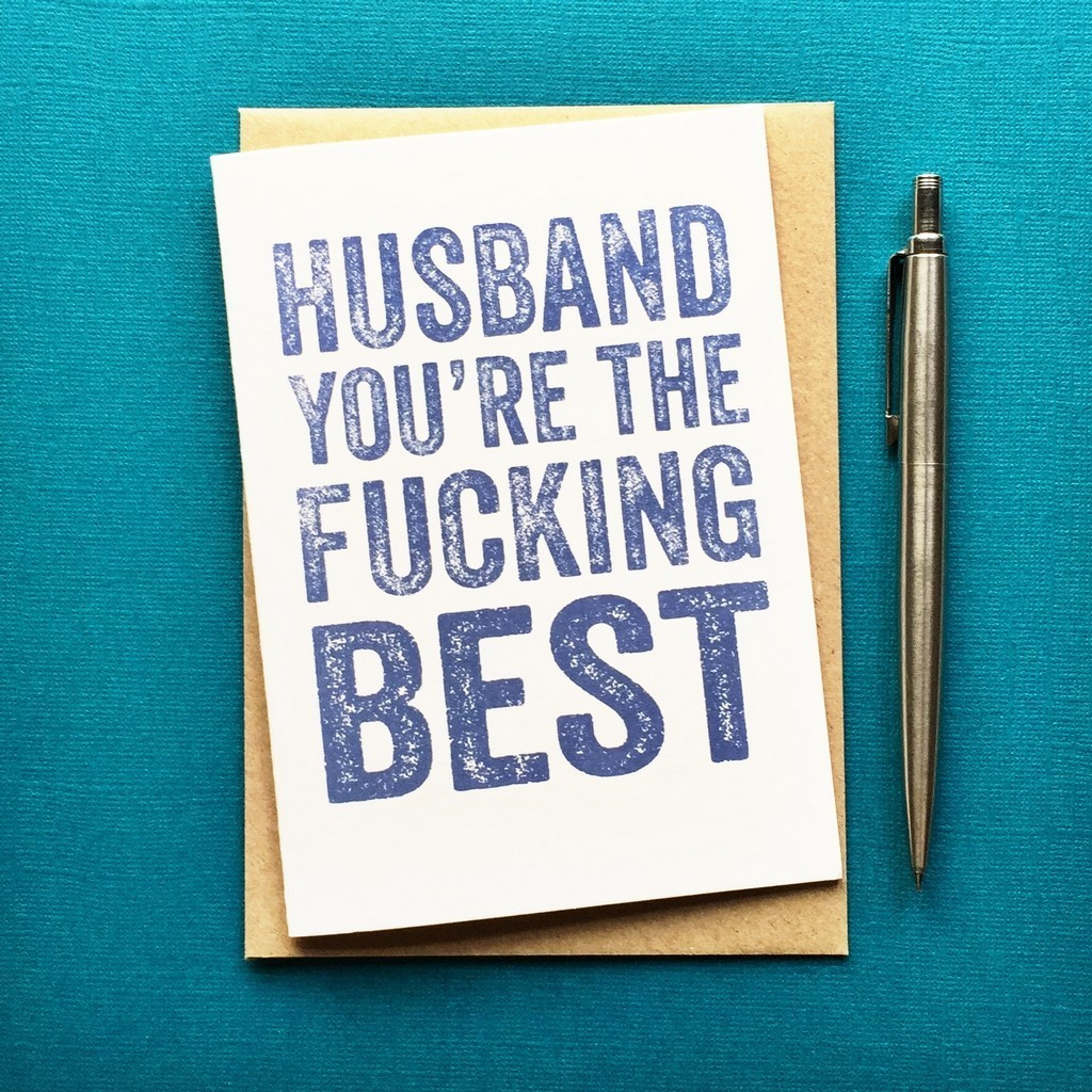husband fucking best